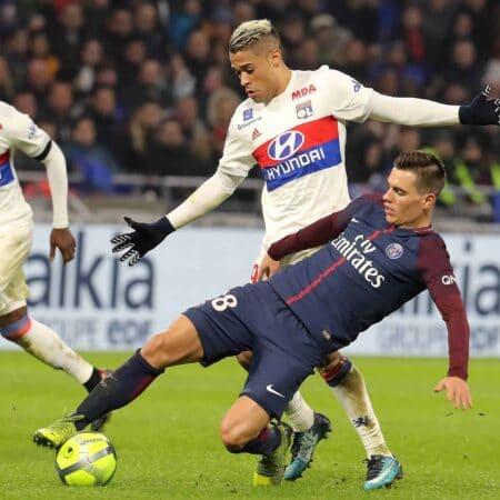 Ligue 1 Sportwetten