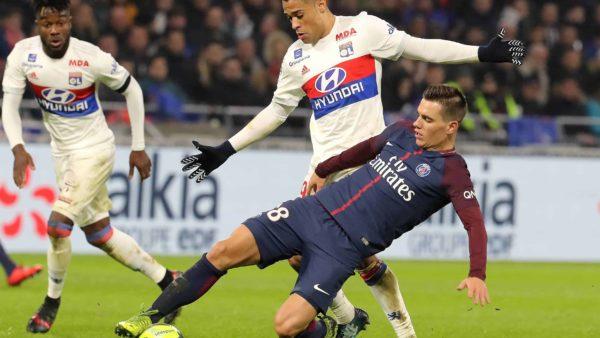 ligue 1 frankrfeich