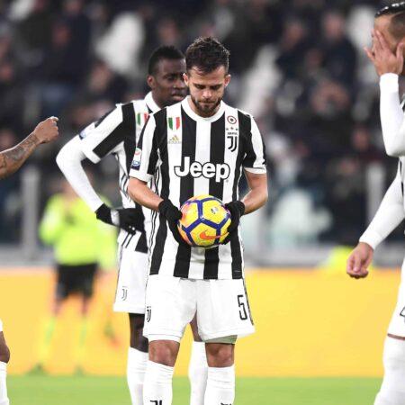 Serie A Sportwetten