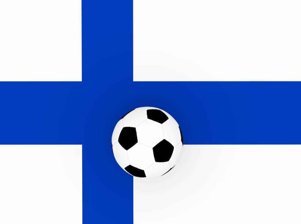 Sportwetten International