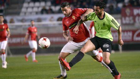 La Liga 2 Sportwetten