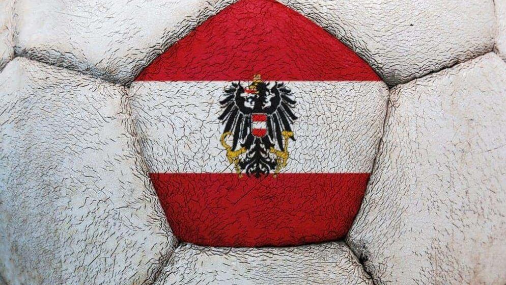 Erste Liga Österreich Sportwetten