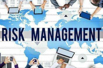 riskmanagment