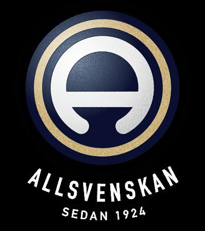 Allsvenskan Sportwetten