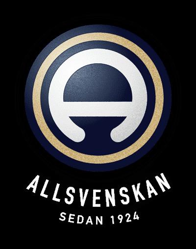 allsvenskan schweden