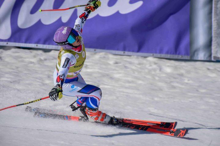 Ski Alpin Wetten