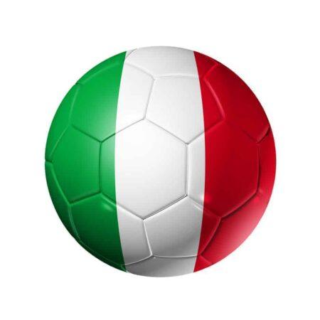 Serie B Sportwetten