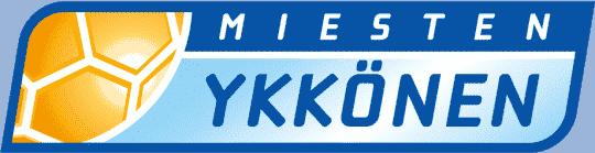 ykkonen 540x139