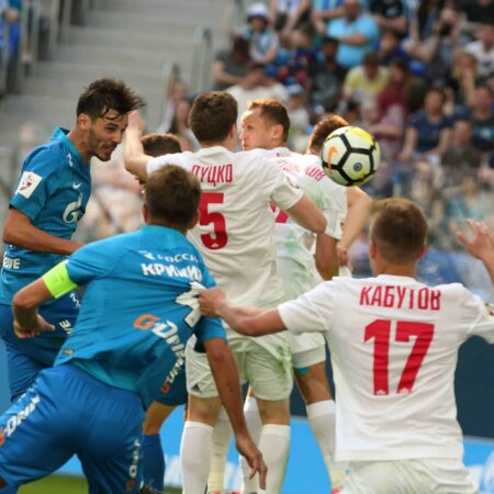 First Division Russland Sportwetten