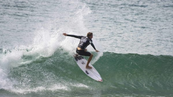 Surf Wetten
