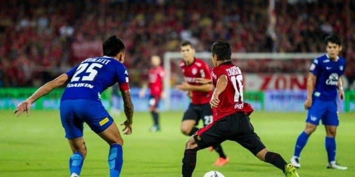 j league japan