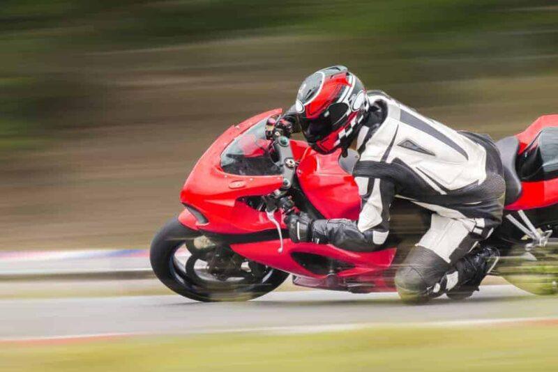 Motorrad Rennen Wetten