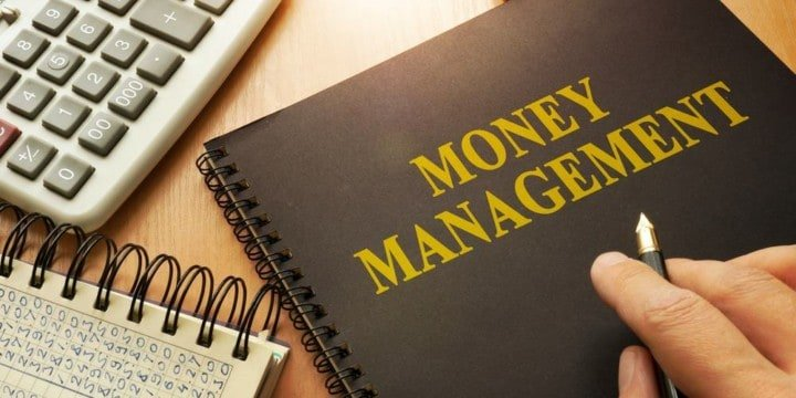 Money Management bei Sportwetten