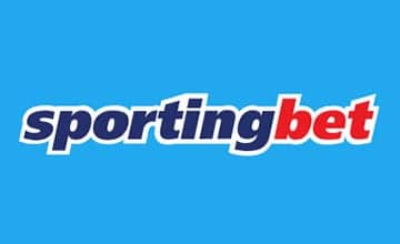sportingbet logo 2018