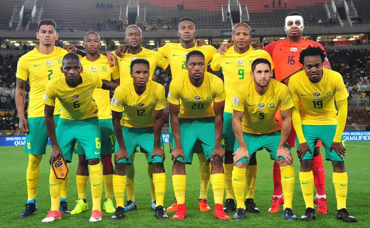 Fußball WM 2018: Senegal kann Gruppensieger werden - oder doch nicht?