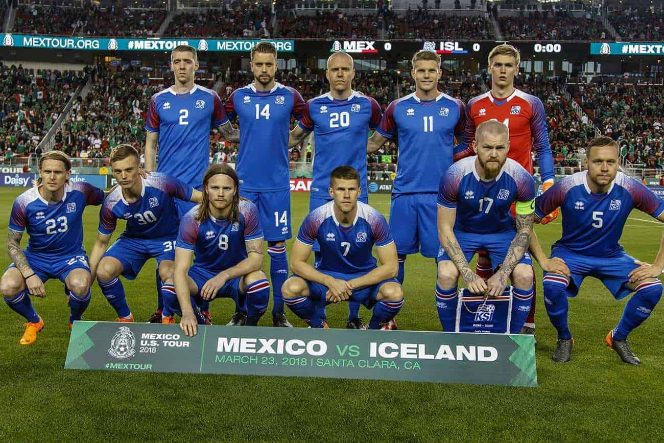 Fussball Wm 2018 Wer Wird Gruppensieger In Gruppe C D