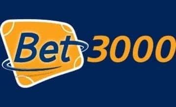 bet3000 11 18