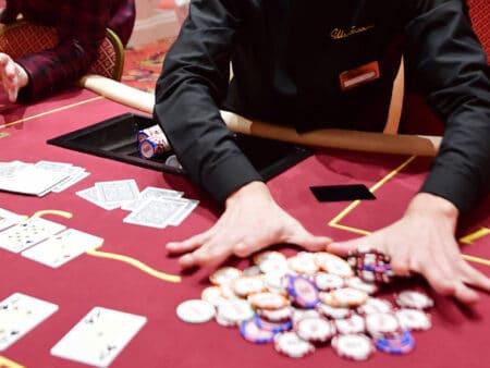 Wetten auf Poker Turniere: Wie sinnvoll ist das eigentlich?