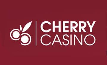 Cherry Automaten Sport