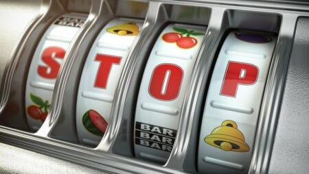 Der neue Glücksspielstaatsvertrag – Hat der Wettspaß bald ein Ende?