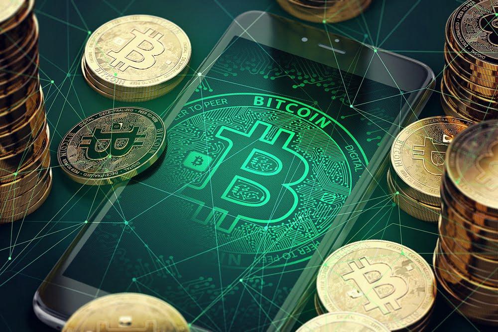 Bitcoin Sportwetten