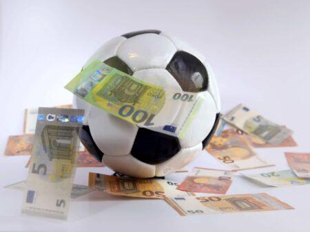 11 effektive Sportwetten Tipps für höhere Gewinne