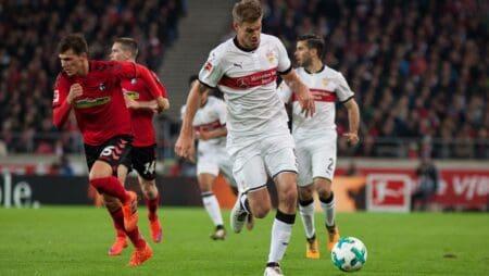 VfB Stuttgart – SC Freiburg Bundesliga Wetten Tipps 19.09.2020