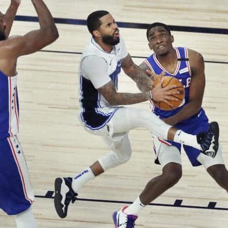 Philadelphia 76ers – Detroit Pistons Vorschau, Prognose und Wett Tipp