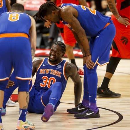 Utah Jazz – New York Knicks Vorschau, Wett-Tipp und Prognose