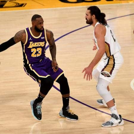 LA Lakers – Boston Celtics Vorschau, Wett Tipp und Prognose