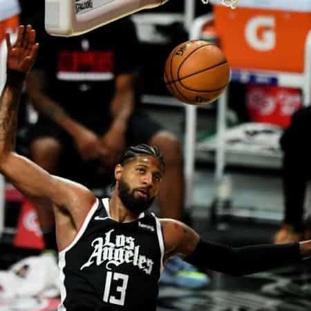 LA Clippers – New York Knicks Vorschau, Wett Tipp & Prognose