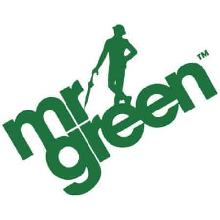 Mr. Green Sportwetten