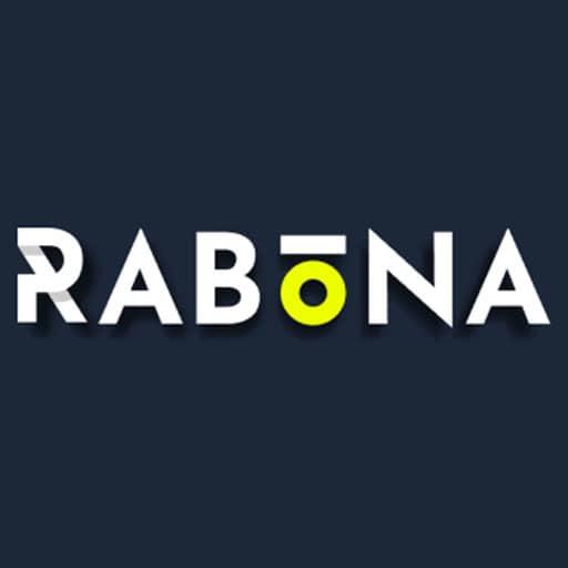 Rabona Sportwetten