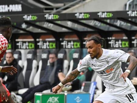 FSV Mainz 05 – FC Augsburg Wett Tipp, Prognose & Quoten,  28.02.2021 – Bundesliga
