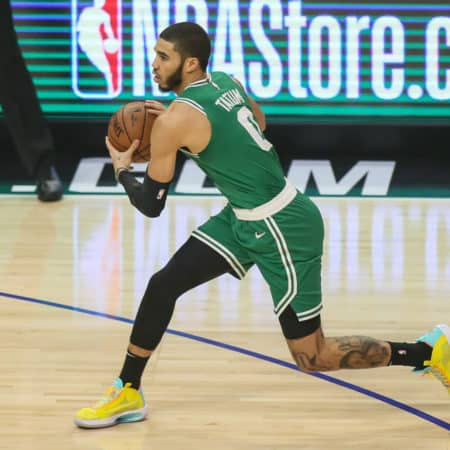 Boston Celtics – LA Clippers Vorschau, Prediction und Wett Tipp