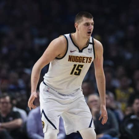 LA Lakers – Denver Nuggets Vorschau, Wett Tipp und Prediction