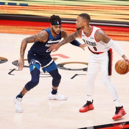 Portland Trail Blazers – Washington Wizards Vorschau & Wett Tipp