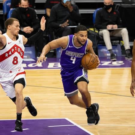 Brooklyn Nets – Toronto Raptors Vorschau, Wett Tipp und Prognose