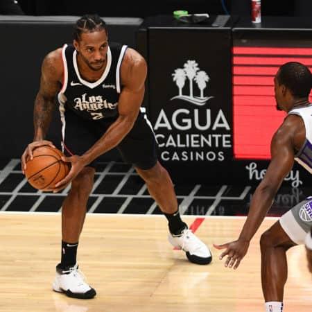 LA Clippers – Minnesota Timberwolves Vorschau, Prediction & Wett Tipp