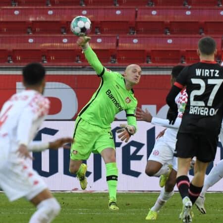 Young Boys Bern – Bayer 04 Leverkusen Wett Tipp 18.02.2021