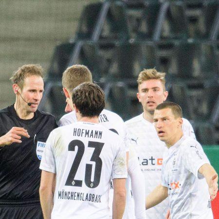 Borussia Mönchengladbach – Bayer 04 Leverkusen Wett Tipp & Quoten 6.3.2021