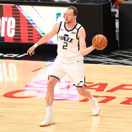 Basketball Wetten: Philadelphia 76ers – Utah Jazz Quoten & Wett Tipp