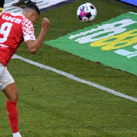 SC Freiburg – FC Augsburg Tipp, Prognose & Quoten,  21.3.2021