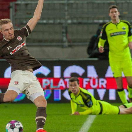 SC Paderborn 07 – Karlsruher SC Tipp, Prognose & Quoten 19.03.2021