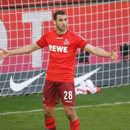 1. FC Köln – FSV Mainz 05 Wett Tipp, Prognose & Quoten 11.04.2021