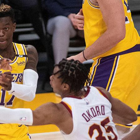 Miami Heat vs. Cleveland Cavaliers Prediction und Wett Tipp