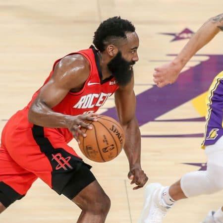 LA Clippers vs. Houston Rockets Preview, Wett Tipp und Quoten