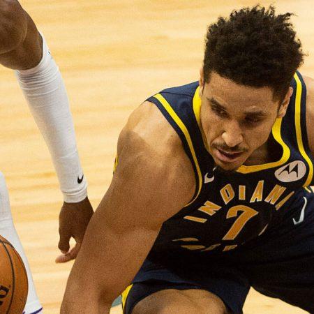 Memphis Grizzlies vs. Indiana Pacers Preview, Wett Tipp und Quoten