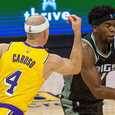 LA Lakers vs. Miami Heat Preview, Wett Tipp und Quoten