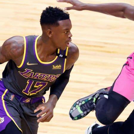 LA Lakers vs. Brooklyn Nets Preview, Quoten und NBA Wett Tipp
